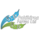 Pakihiroa Farms Ltd.